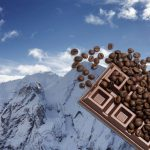 Nine stats to help explain the famously strong Swiss economy