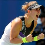 Will Belinda Bencic be the first Swiss woman to win a Grand Slam in 20 years?