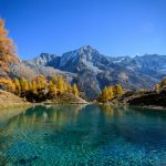 Five things to do in autumn in Switzerland