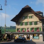 In pictures: The Swiss villages that will pay you to move there