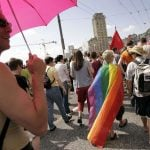 Councillors, advocates criticise Swiss government's refusal to ban 'gay conversion therapy'