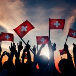 Switzerland ranked world's second-best country for women