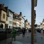 How rent prices are fluctuating in Swiss cities