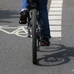 Registration, higher fines and confiscation: Swiss proposal to treat cyclists like motorists draws ire