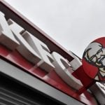 'We are not anti-American': Lausanne residents fight against US fast-food giants
