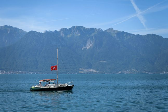 Great salaries but 'no human warmth': Your views on living and working in Geneva