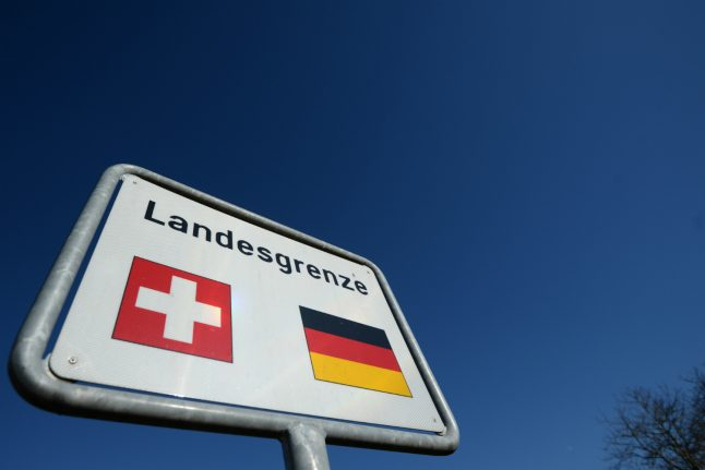 Five Swiss German phrases to make you sound like a local
