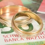 Why it might not make financial sense to get married in Switzerland