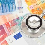 How the cost of health insurance in Switzerland depends on where you live