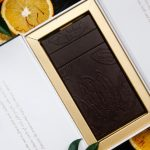 '640 francs a bar': Switzerland is home to the most expensive chocolate in the world