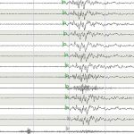 Which parts of Switzerland are being hit by earthquakes?