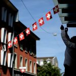 More money for French-speaking cantons in Switzerland from 2020