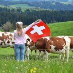 How to overcome relocation blues after moving to Switzerland