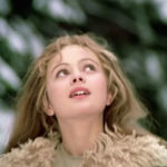 The Christmas movie that became Switzerland's most-watched film ever