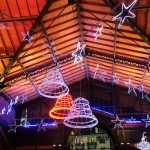 Your complete guide to Switzerland's best Christmas markets in 2019