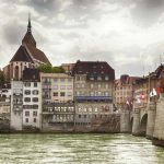 The best - and worst - cities for expats in Switzerland