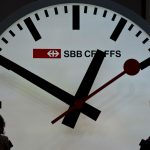 Swiss train passengers left confused after Google fails to update timetables