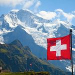 Switzerland tumbles down climate performance ratings