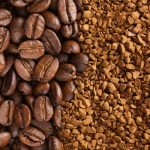 Did you know? The Swiss invented instant coffee