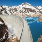 Did you know? Two-thirds of Switzerland's energy comes from renewables