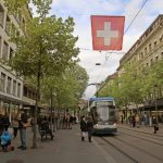 Swiss government moves to restrict social benefits to some foreign nationals