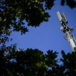 Is there a 5G antenna near you in Switzerland? A new map has the answer