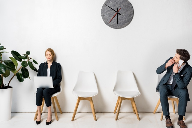 Will Switzerland allow managers to work 67 hours a week?