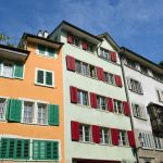 Affordable housing: Swiss coalition calls for investment and law reform