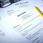 Swiss with 'foreign-sounding' names 'less likely to get job interviews'
