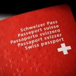Stricter rules approved for Swiss citizenship after canton referendum