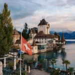 'Swiss Surcharge': How residents of Switzerland overpay for consumer goods