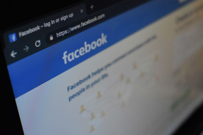 Swiss court rules defamatory Facebook likes 'can be illegal'