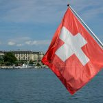 Where in Switzerland do foreigners have the best chance of gaining Swiss citizenship?