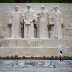 Swiss history: How the 'sausages affair' triggered the protestant reformation