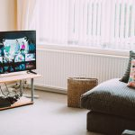Home entertainment: a quick guide to streaming services, VPNs and audiobooks