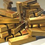Switzerland searches for owner of 180,000 francs worth of gold bars left on train