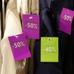 Why now is a good time to shop for clothes in Switzerland