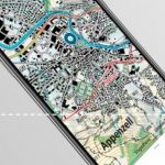Travel in Switzerland: New app shows all the country's most useful maps