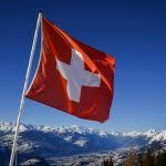 Why Switzerland ranks 'third-best country in Europe' for starting a business