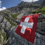 Five things that will surprise you about living in Switzerland