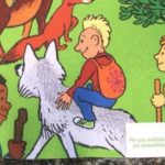 'Dangerous misinformation': Why this school flyer is causing a furore in Switzerland