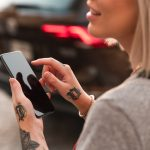 Swiss banking: the apps putting customers first