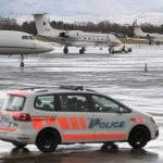 Court finds Swiss immigration authorities cannot order deportation for criminal offences