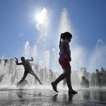Why Switzerland is one of the best countries in the world to be a child