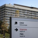 Covid-19: How Swiss hospitals are preparing for influx of new patients