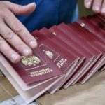 How wealthy foreigners can 'buy' a Swiss residence permit