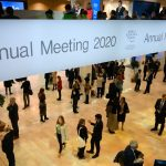 Switzerland: 2021 Davos summit shifted to Lucerne in May