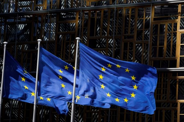 'Swiss autonomy': Does Switzerland need a better agreement with the EU?
