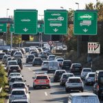 EXPLAINED: What changes on Switzerland's roads in 2021?