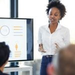 Five fast ways to boost your job prospects